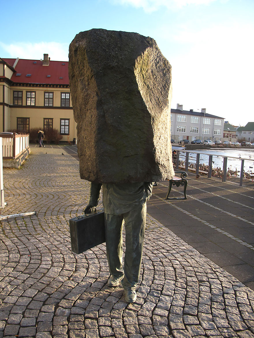 statue belle ufficiale sconosciuto