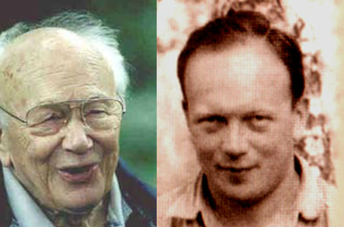 medici polacchi salvarono da nazisti