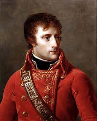 napoleone bonaparte pene
