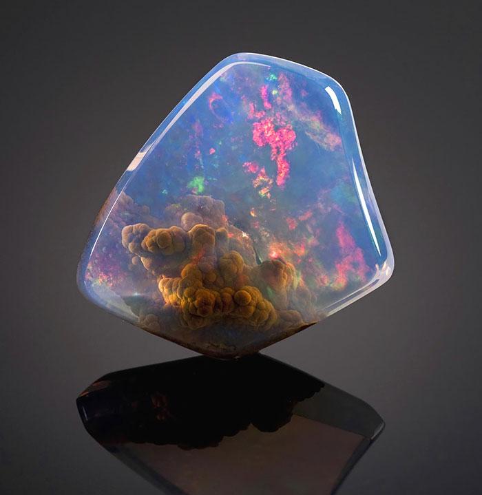 Opale Luz