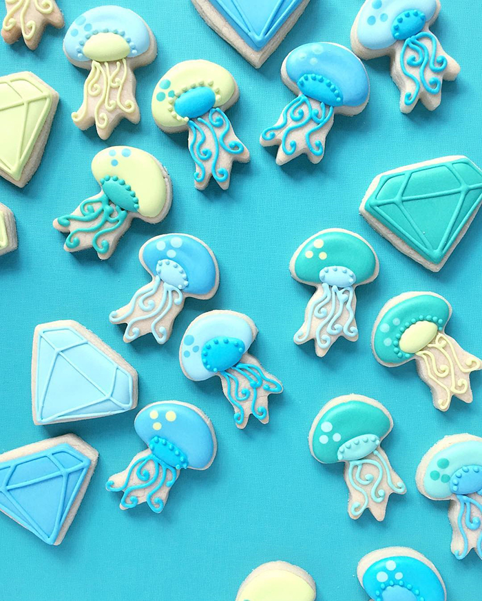 biscotti graphic designer