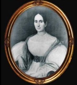 Marie Delphine LaLaurie