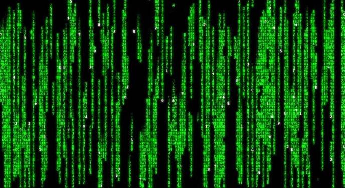 codici di matrix