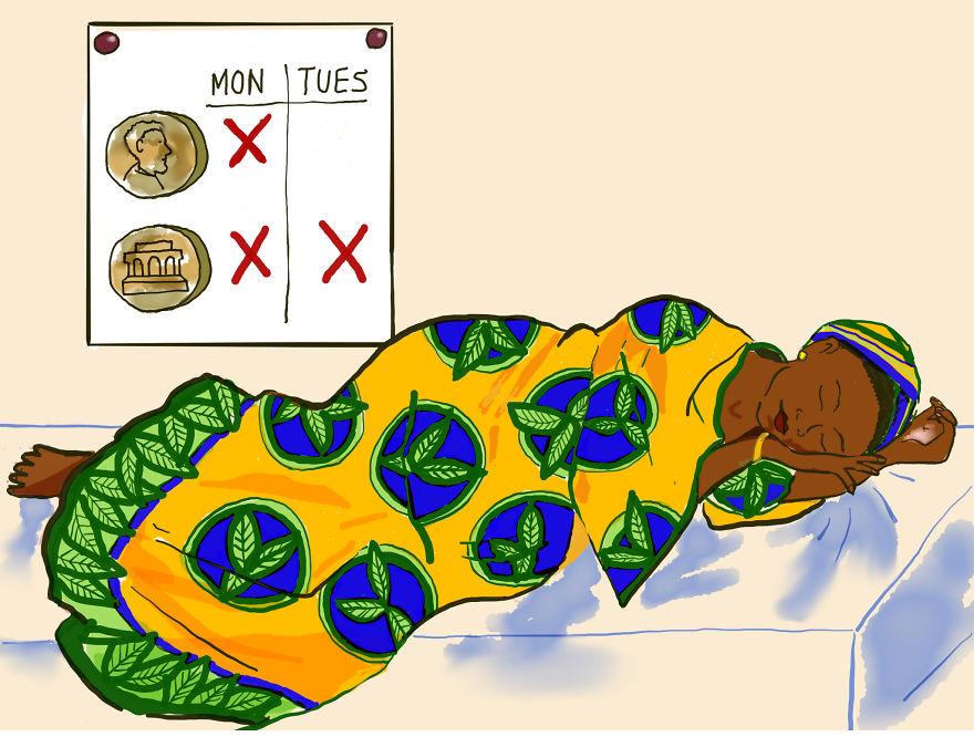 Esperimento concettuale della bella addormentata